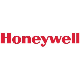"Honeywell CA127L Breathing tube, 40"", for Compact Air CA200 Series, and replacement tube for CF"