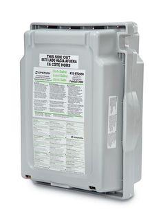 Honeywell Safety 32-ST2050-0000 Fendall Pure Flow® Sterile Saline Cartridges for PF2000 Eyewash