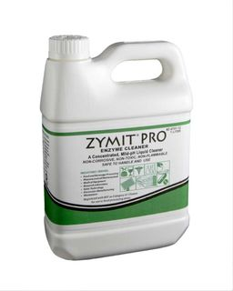 INTERNATIONAL PRODUCTS Z-0790 ZYMIT PRO ENZYME 215KG