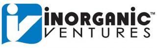 Inorganic Ventures MSB-10PPM-500ML 10 ug/mL Boron Standard