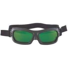 kimberly clark 20529 jackson safety v80 wildcat safety goggles