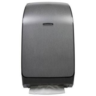 Kimberly-Clark Professional 39712 MOD* SCOTTFOLD* Folded Towel Dispenser