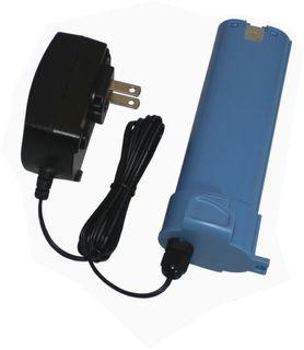 Monarch Instrument 6241-020-CAL STROBOSCOPE LED NOVAPRO100 115/230V NIST