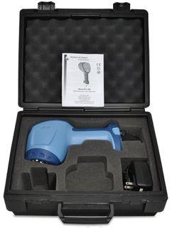 Monarch Instrument 6241-021 KIT STROBOSCOPE LED 115/230VAC EURO PLUG