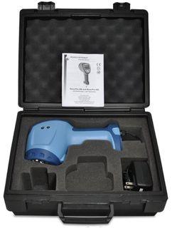 Monarch Instrument 6243-021 KIT STROBOSCOPE LED TACHOMTR 115/230VAC