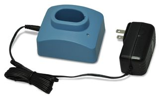 Monarch Instrument 6281-012 STATION CHARGING LITHIUM-ION BATTERY PK