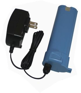 Monarch Instrument 6281-015 AC POWER ADAPTER 115/230 V F/STROBOSCOPE