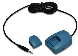 Monarch Instrument 6281-021 LASER MODULE DOCK NOVA-PRO W/ 8 FT CABLE
