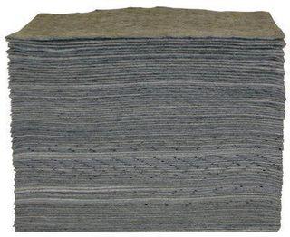 ORS NASCO, INC. 103-AB-BPU100 (100/BAL) UNIVERSAL PADMPLED P