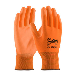 PIP - Protective Industrial Products 33-425OR G-Tek, 13G HV