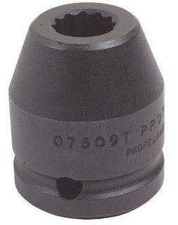 Proto 07532T SKT IMP 3/4 DR 2 12POINT