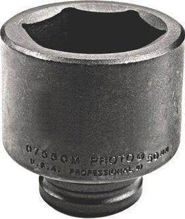 Proto 07541M SKT IMP 3/4 DR 41MM 6 PT