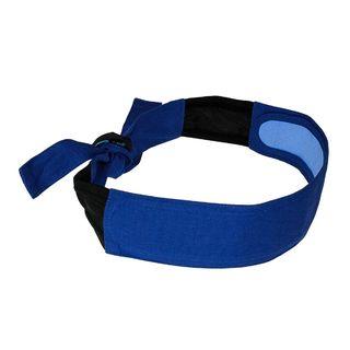 Radians RCS105 Headband, Blue Cooling