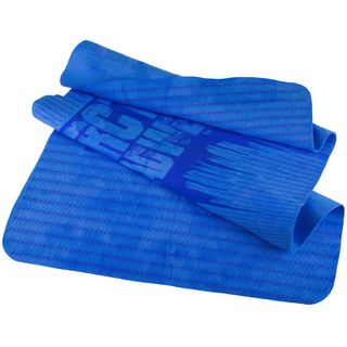 Radians RCS10 Blue Cooling Towel
