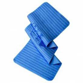Radians RCS50 Wrap, Blue Cooling