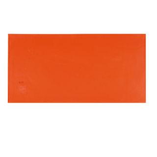 SALISBURY 186 Blanket Class 4 Type II 18x36 Orange 186