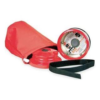 SALISBURY G100 Inflator Glove Kit With Adapter G100