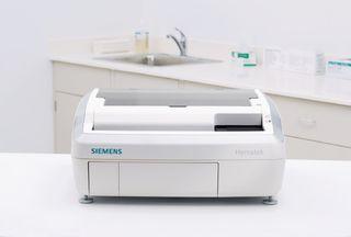 Siemens 10805311 HEMATEK 3000 SYSTEM