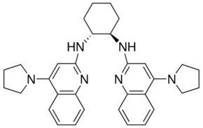 Sigma-Aldrich 799599-100MG (+) PBAM