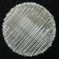 Sigma Aldrich Z687553-12EA 3D Biotek 3D Insert(TM) PS scaffold
