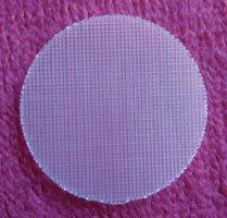 Sigma Aldrich Z755370-10EA 3D Biotek Polystyrene (PS) scaffold inserts
