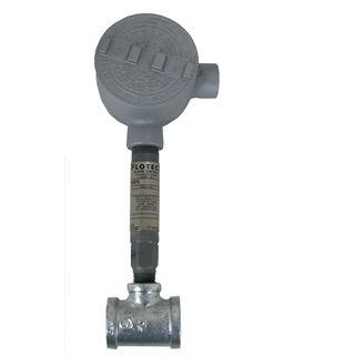 Speakman FLW-DPDT FLW-DPDT Double Pole Double Throw Flow Switch
