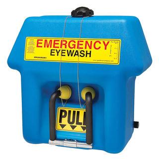 Speakman SE-4000 GravityFlo® 21 Gallon Portable Eyewash