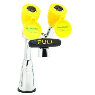Speakman SEF-1000-CA Eyesaver® Classic SEF-1000-CA Eyewash Faucet Spout