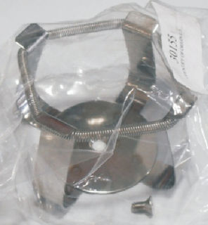 THERMO SCIENTFIC(ASHEVILLE)LLC 30175 MICROPLATE/DEEP WELL PLATE CLAMP.