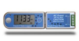 VWR 89184-598 BATTERY:COIN CELL LI CR2032