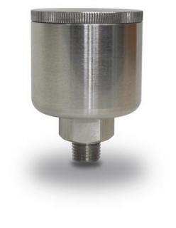 VWR 89184-602 PRESSURE LOGR BAT LI 1/2AA