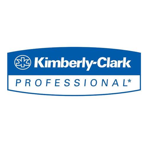 Curtains Ideas clear welding curtains : Kimberly-Clark 37755 Custom Welding Curtain, 14mil, See-thru ...