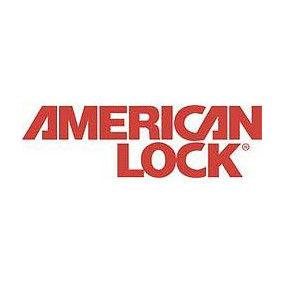 #410 MASTER KEY LOCKS ALIKE KEYED ALIKE