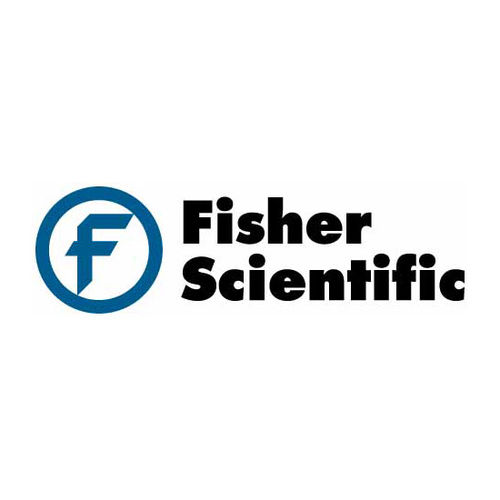 0.1% Formic Acid in Acetonitrile, Optima™ LC/MS, Solvent Blends, Fisher Chemical