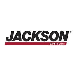 JACKSON SAFETY AIRMAX ELITE BREATHING HOSE