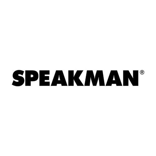 Speakman GravityFlo SE-8000 Emergency Tank Shower