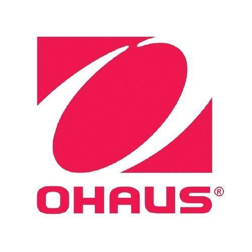 OHAUS .2 mL PCR Plate/Tube Thermal Block, Dry Block Heater Accessories - OHS