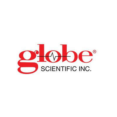 Globe Microcentrifuge tube, 0.5mL PP; natural, stand-up zipbag, MG - GLO
