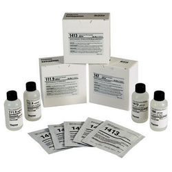 Lab Chemicals, Manufacturer: Decon Labs