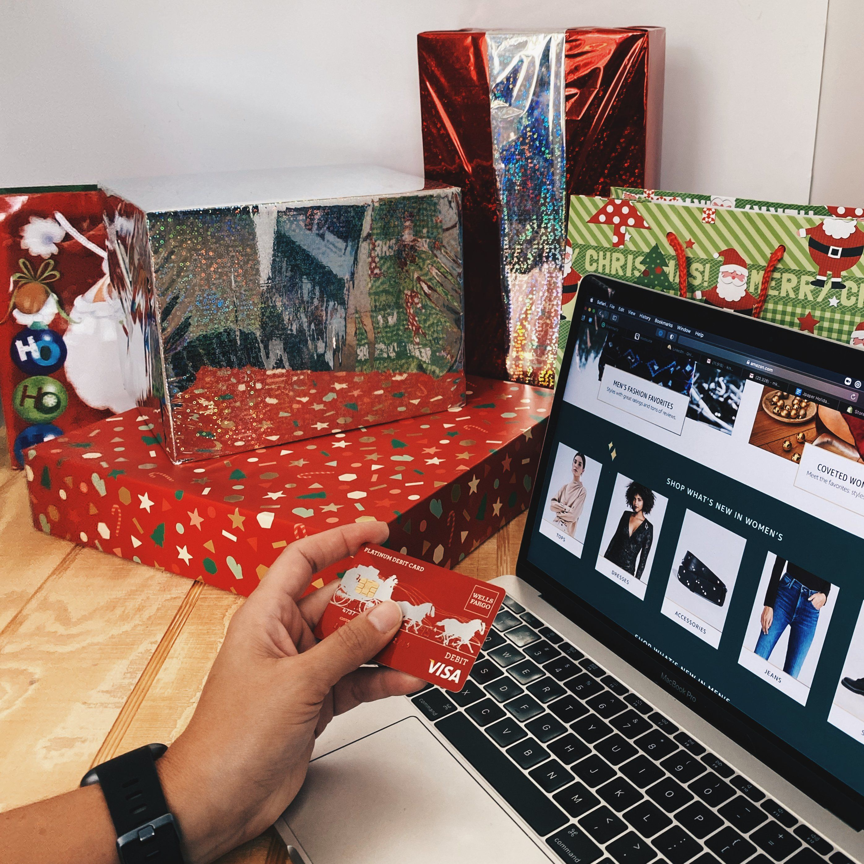 GOOGLE HELPS US TO GET READY FOR HOLIDAY SEASON!