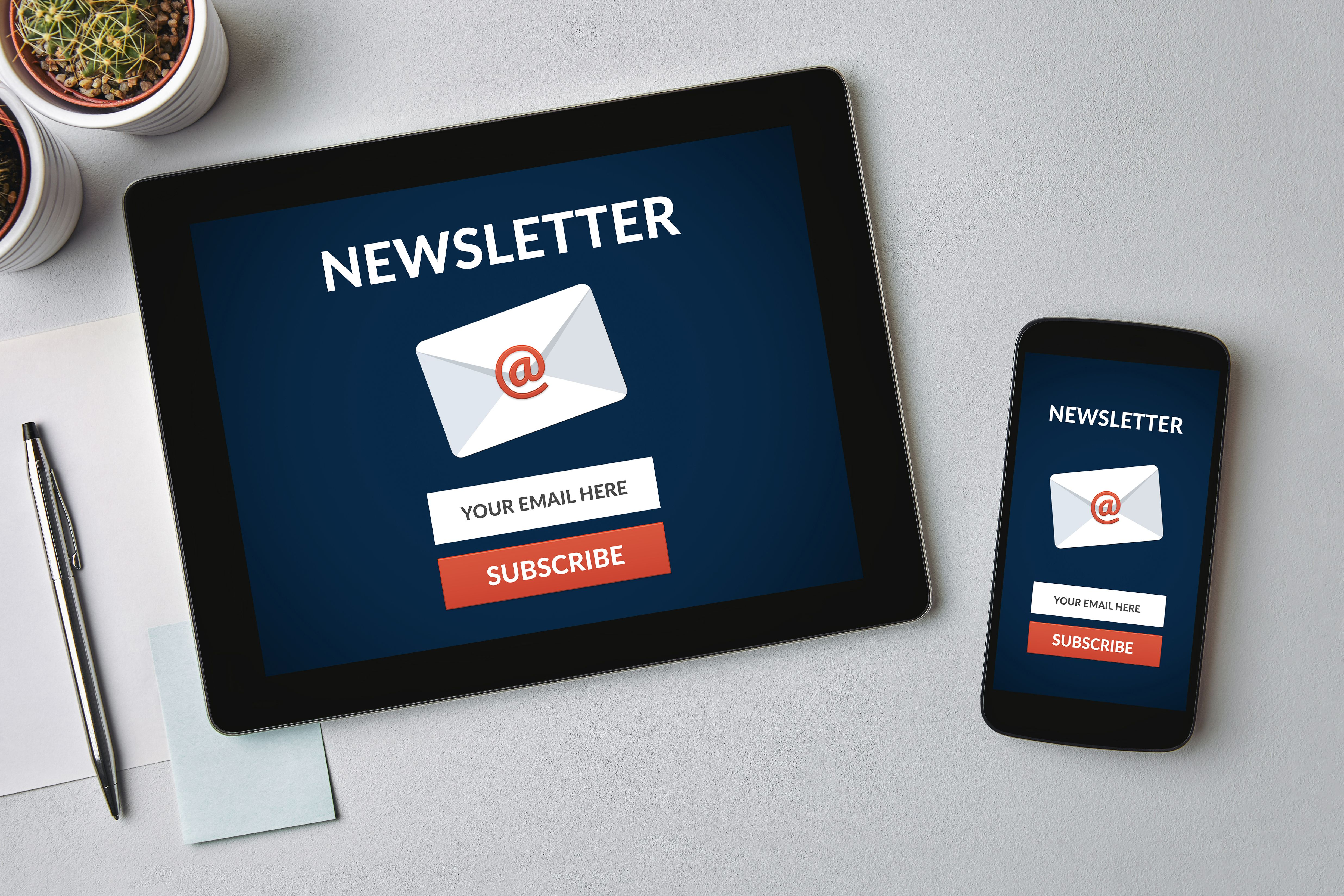 Is Email Marketing dying?