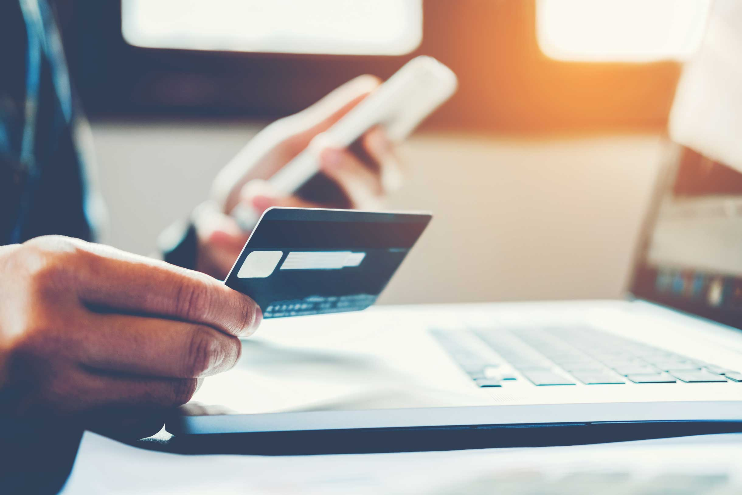 There's no perfect eCommerce platform YET, here's why