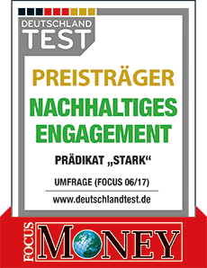 Focus Money Test Netto Marken-Discount