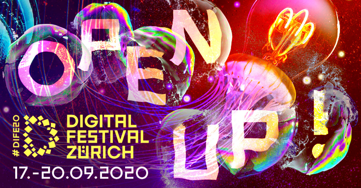 Digital Festival | Home