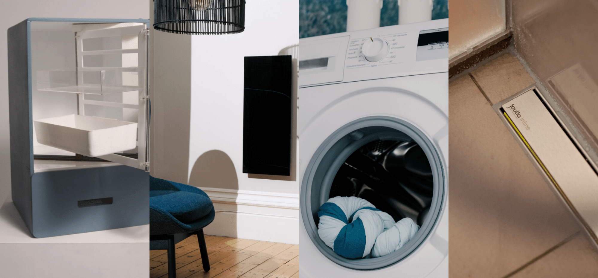 Top 7 Sustainable Home Innovations From 2020 - Springwise