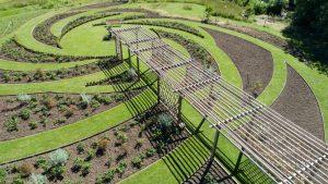 Image of The Secret Herb Garden