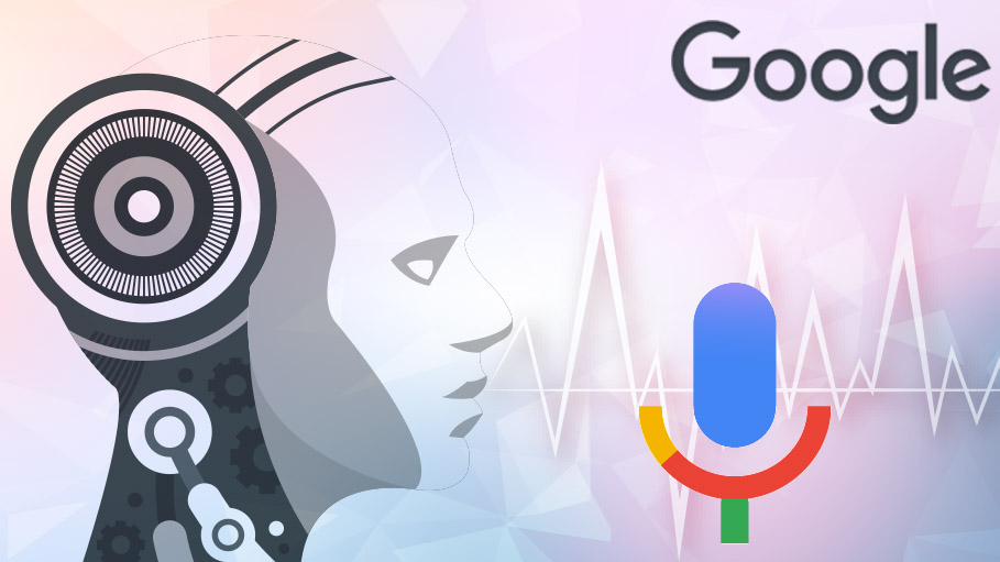 Google Duplex Artificial Intelligence Triggers Debate on the Human Voice
