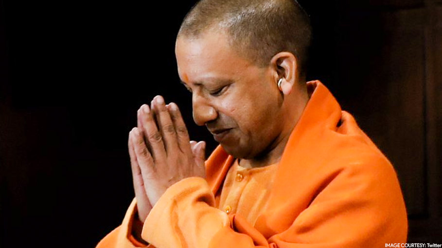 Yogi Adityanath: Efforts on to Set up New Medical Colleges in Uttar Pradesh