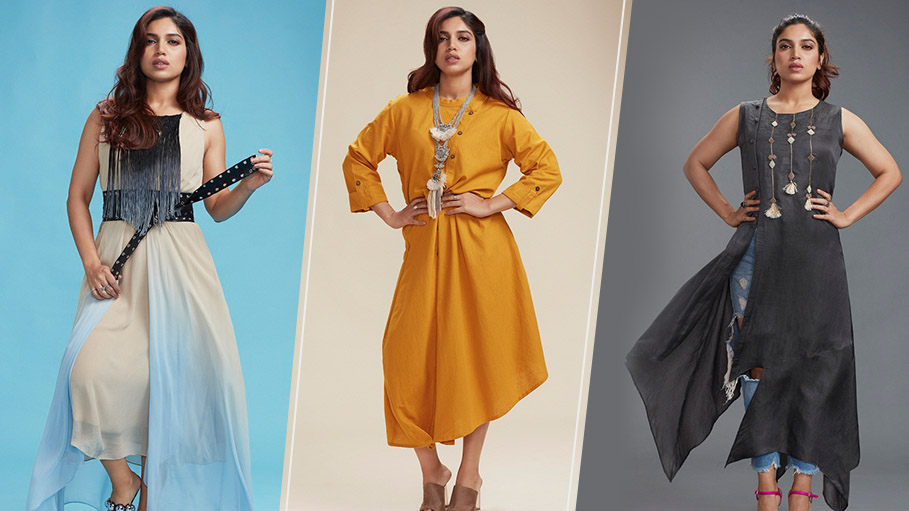 Women Fashion Brand- Raisin to Expand into US, Canada, Singapore