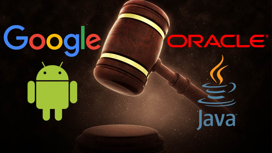 In Copyright Lawsuit Google Could Owe Oracle $8.8 Billion or More for Using Java in Android